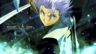 Top 50 hottest Anime guys 2014