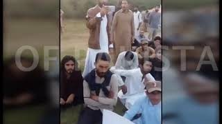 Pashtun-Baloch students face state atrocities in Pakistan