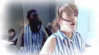 Ariel Lin - 翅膀