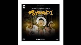 download lagu Dj Sidez Ft  Slimcase X Masta T – gratis