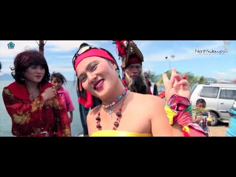 Explore North Sulawesi Indonesia.HD