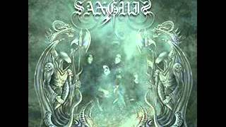 Watch Sanguis Towards The Stormgates video