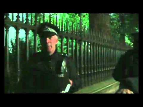WAR CRIMINALS TODAY Police report action update November 2011.flv