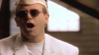 Watch Elton John You Gotta Love Someone video