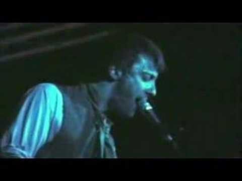 Graham Coxon - Gimme Some Love