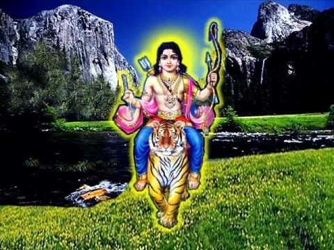 Yedakeltav Manikanta - Ayyappa Swamy (sarana Tharangini) video