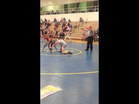 Juwan Moss MAPLE HEIGHTS Copley high school