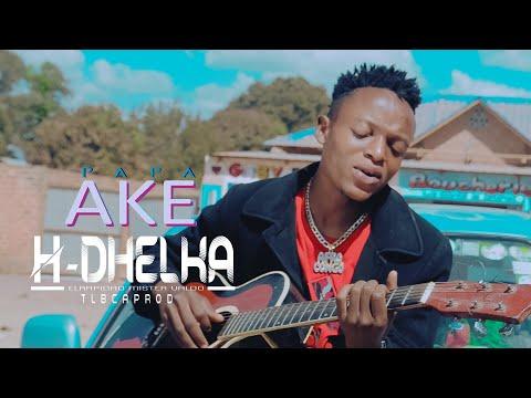 H-dhelka -  Ake (clip officiel) - YouTube