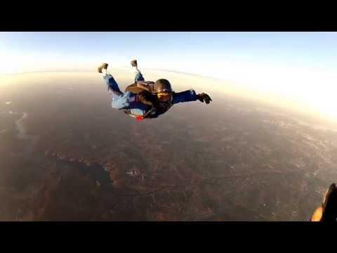Muthanna Subbayya Jump 77