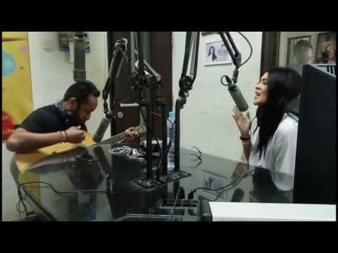 download lagu Mengapa Cinta - Indah Dewi Pertiwi Live gratis