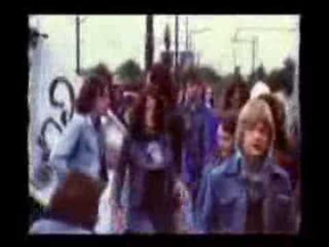 Steve Harley & Cockney Rebel - Sebastian