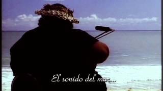 download lagu Israel Kamakawiwo'ole - White Sandy Beach Of Hawaii Subtitulada gratis