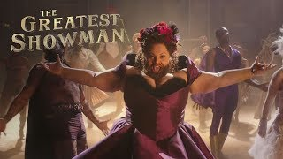 """The Greatest Showman   """"Sing Along On Digital"""" TV Commercial   20th Century FOX"""