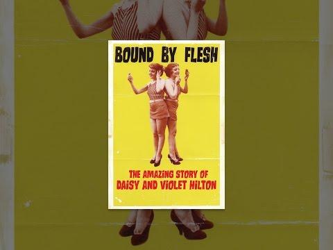 Bound By Flesh