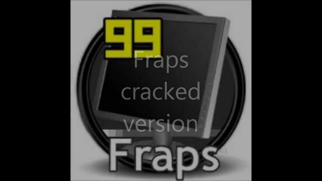 Skrillex sick bubblegum torrent. Full Fraps Cracked Version 2014 - Forever