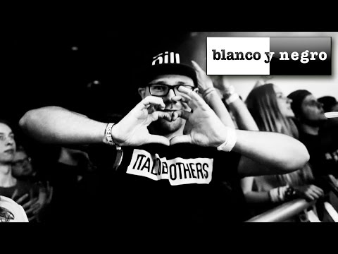 ItaloBrothers Generation Party music videos 2016 house