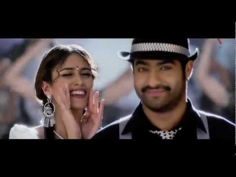 Shakthi - Premadesam Yuvarani video