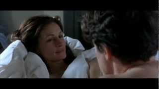 Romantic Scenes from Notting Hill 2 Inside My Love by Antiqcool