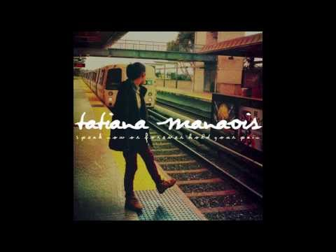 Tatiana Manaois - Reckless Stay Love