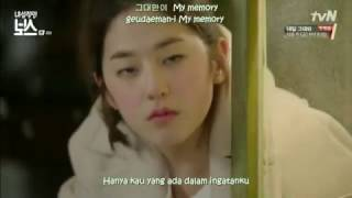[MV] Introverted Boss Ost - Ben (벤) - Memory