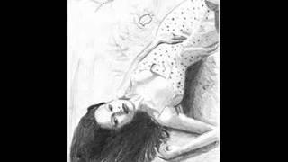 Otello Profazio - serenata calabrese