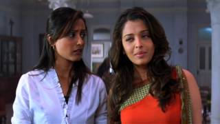 Bride & Prejudice (2004) - Official Trailer