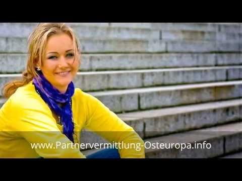 Singles Ungarn - Ungarische Frauen und Mnner kennenlernen