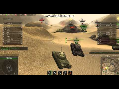 Tank 2014 09 19 23 04 40 504
