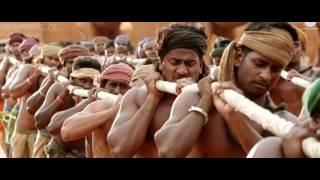 Jal Rahin Hain Baahubali   The Beginning Full HDwapking fm