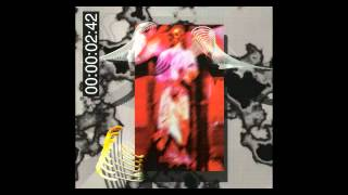 Watch Front 242 Serial Killers Dont Kill Their Girlfriend video