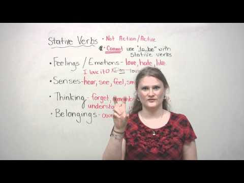 english-grammar-stative-verbs.html