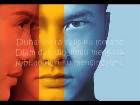 download lagu Melly Goeslaw - Ratusan Purnama gratis