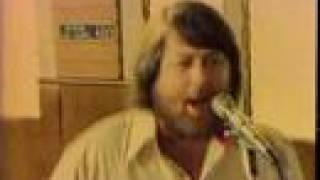 Vídeo 252 de Beach Boys