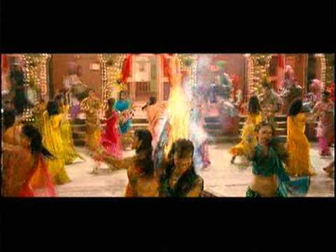 Charha De Rang Full HD Song Yamla Pagla Deewana | Dharmender...