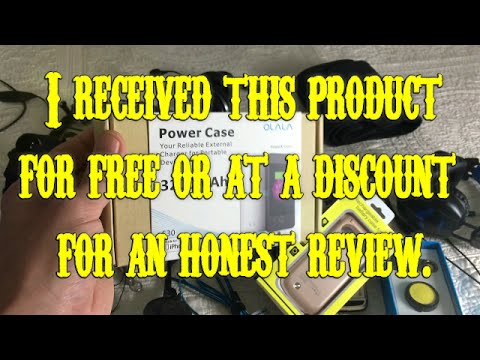 How to Get Free Stuff from Amazon for Personal Use or for Youtube Reviews