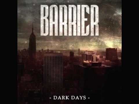 Barrier - 30 Days (New Song 2012)