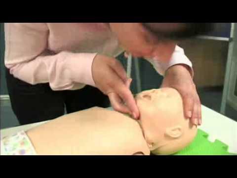 La crema eficaz para el pecho las revocaciones