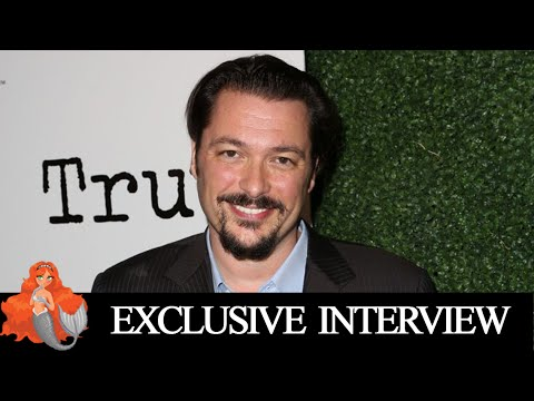 James Vanderbilt TRUTH Exclusive Interview: Advice From Robert Redford, Directing Cate Blanchett