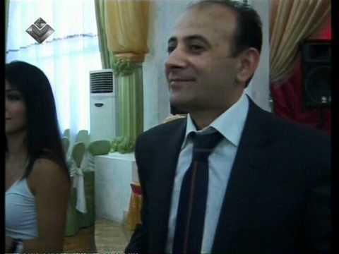 Salyan Natiq Memmedov Lider TV.mpg