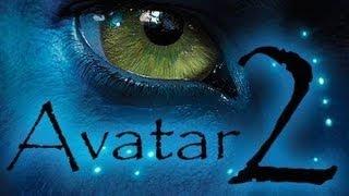 Avatar 2. TRAILER LEGENDADO PORTUGUÊS.