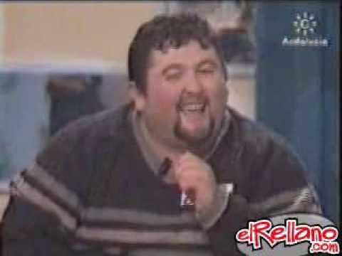 Risa contagiosa / funny laughter 2