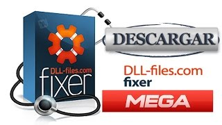 Descargar e instalar DLL-Files Fixer Premium Full en español | ÚLTIMA VERSIÓN 2015 [Windows 7,8,8.1]
