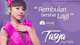 download lagu Rembulan Bersinar Lagi - Tasya Rosmala  Preview gratis