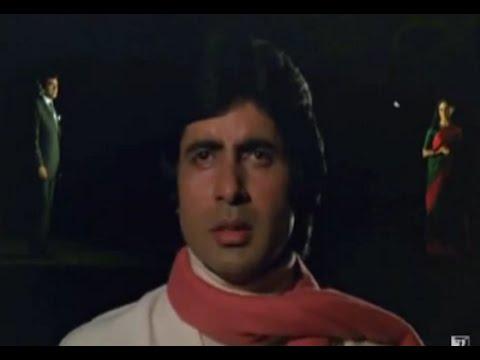 Chetan Rawal - Yeh Kahan Aa Gaye Hum - Silsila(1981)