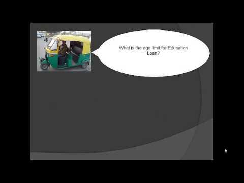 EducationLoan 3