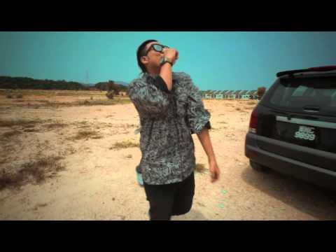 Muzik Video Anugerah MeleTOP Era #AME2015