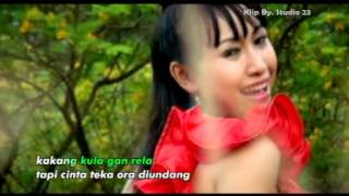 Download Lagu REBUTAN LANANG Gratis STAFABAND