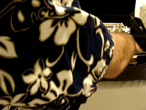 Selmer Paris Saxophone Ebay Item number: 370456366548