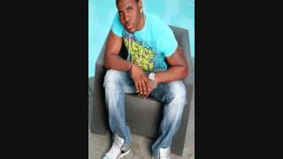 Watch Jason Derulo Psycho video