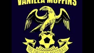 Watch Vanilla Muffins No Punkrock In My Car video